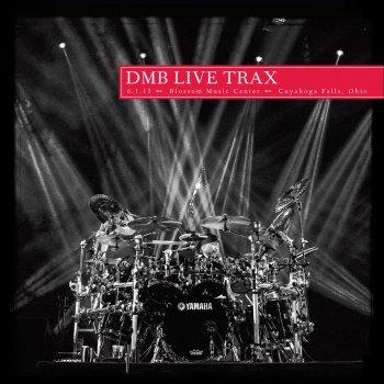 Testi Live Trax Vol. 29: Blossom Music Center, Cuyahoga Falls, OH (Live)