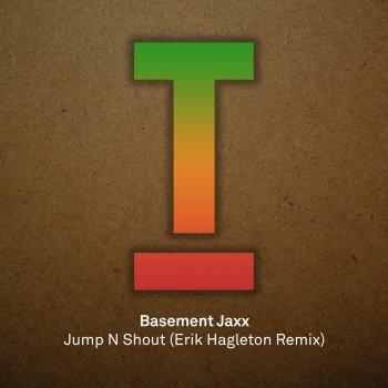 Testi Jump N Shout