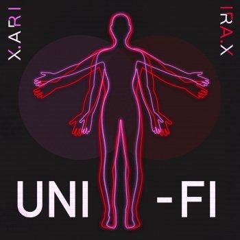 Testi Uni-Fi