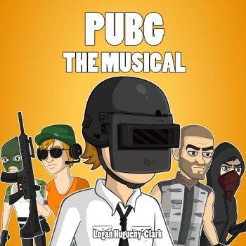 Pubg The Musical By Logan Hugueny Clark Album Lyrics Musixmatch