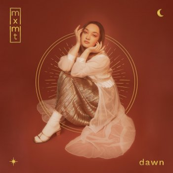 Testi Dawn & Dusk