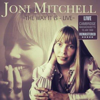 Testi The Way It Is: Live in Cambridge, Massachusetts 10 Jan 1968 (Remastered)