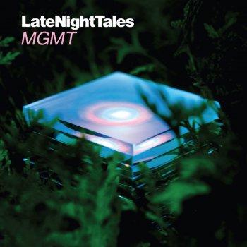 Testi Late Night Tales