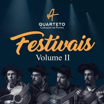 Testi Festivais, Vol. II