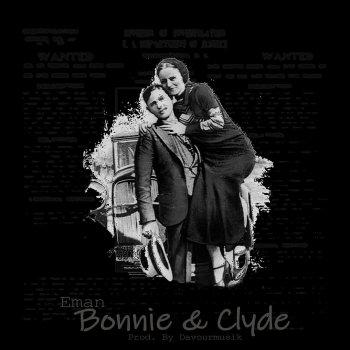 Testi Bonnie & Clyde