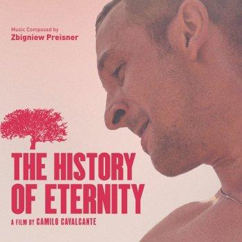 Testi The History of Eternity