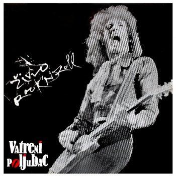Testi Zivio Rock'n'Roll