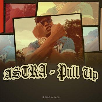 Testi Pull Up - Single