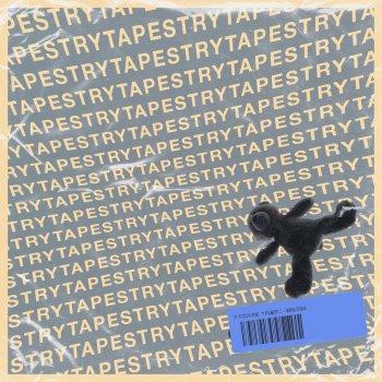 Testi Tapestry