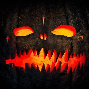 Testi Halloween