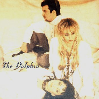 Testi The Dolphin - Single