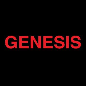 Testi Genesis