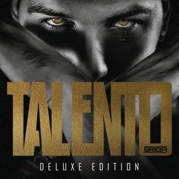 Testi Talento (Deluxe Edition)