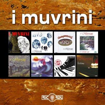 Testi I Muvrini, la collection