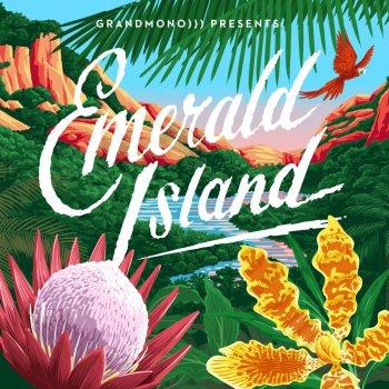Testi Emerald Island - EP