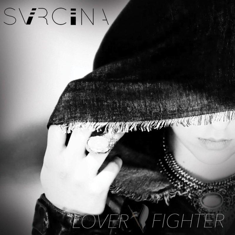 Lyric lover lover lover lyrics : Svrcina - Lover. Fighter. Lyrics | Musixmatch