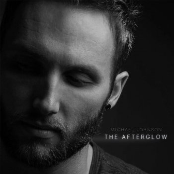 The Afterglow - cover art