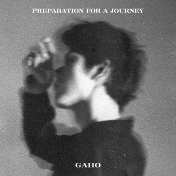 Testi Preparation For a Journey