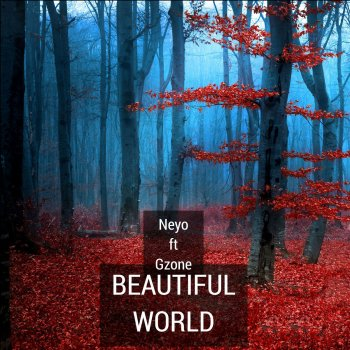 Testi Beautiful World