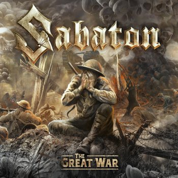Testi The Soundtrack To The Great War