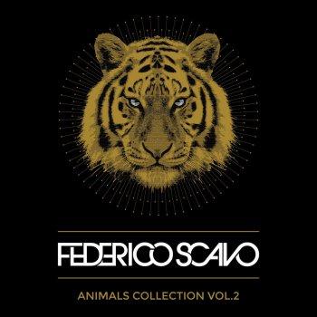 Testi Animals Collection, Vol. 2