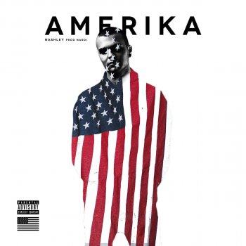 Testi Amerika