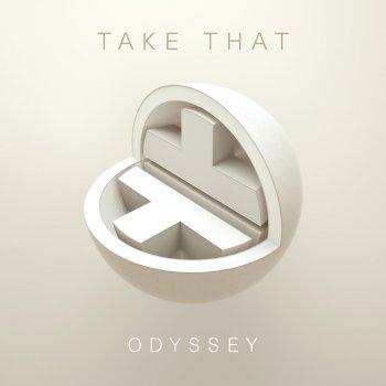 Testi Odyssey