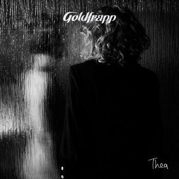 Testi Thea - EP