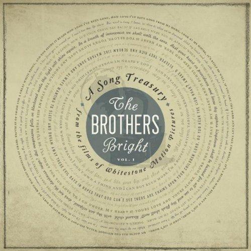 The Brothers Bright - Awake O Sleeper Lyrics   Musixmatch