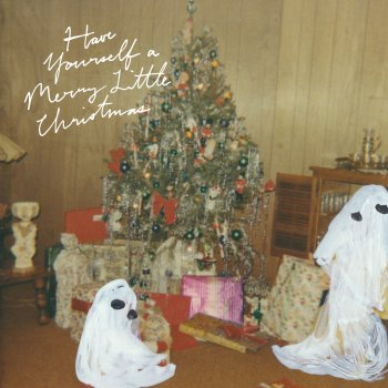 Testi Have Yourself a Merry Little Christmas