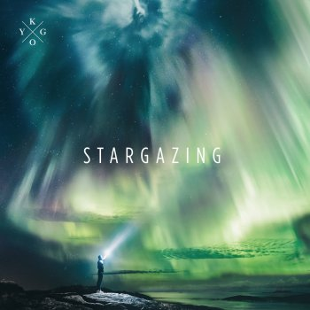 Testi Stargazing