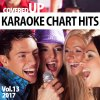 Sun Comes Up (Originally Performed by Rudimental feat. James Arthur) - Karaoke Version lyrics – album cover