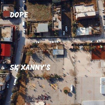 Testi 5K Xanny's