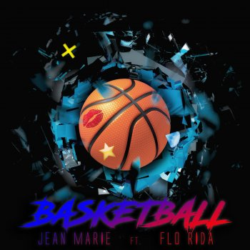 Testi Basketball [Radio Edit]