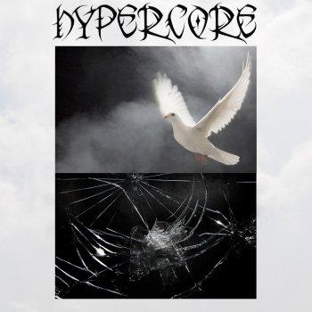 Testi HYPERCORE EP