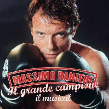 Testi Il grande campione (Colonna sonora originale del musical)