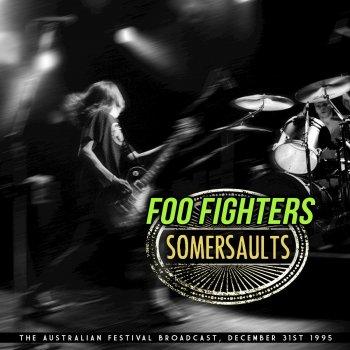 Testi Somersaults (Live)