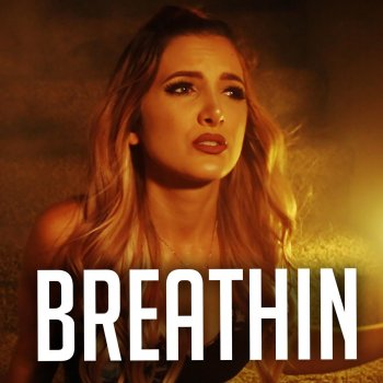 Testi Breathin