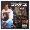 Can I Get A... (Live on MTV Unplugged, 2001) lyrics – album cover