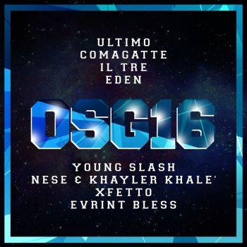 Testi Osg16 - Single