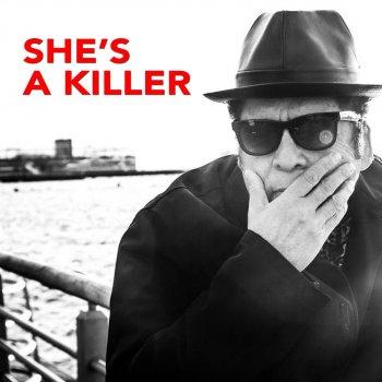 Testi She's a Killer