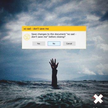 Testi Don't Save Me - Single