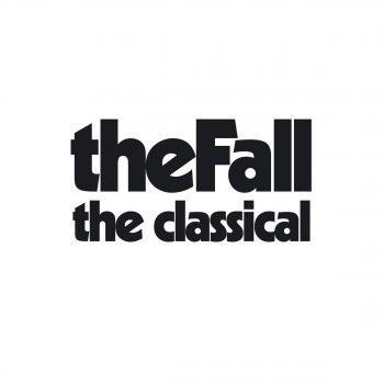 Testi The Classical