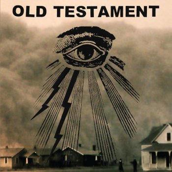 Testi Old Testament