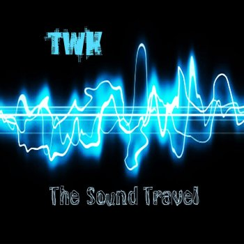 Testi The Sound Travel