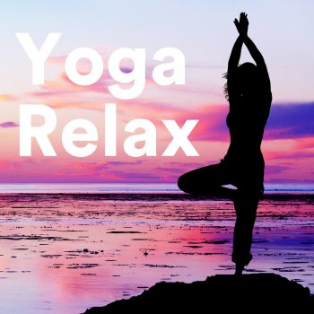 Testi Yoga Relax - Extremely Relaxing Background Buddhist Music