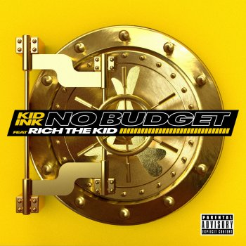 Testi No Budget (feat. Rich The Kid)
