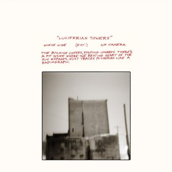 Testi Luciferian Towers
