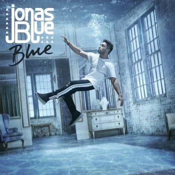 Testi Blue