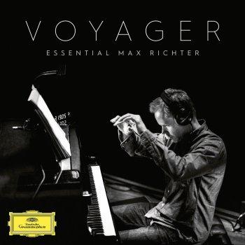 Testi Voyager - Essential Max Richter